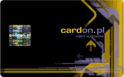 hologramy - karty chipowe