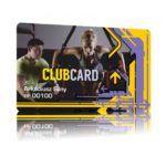 Karty klubowe oferta producent